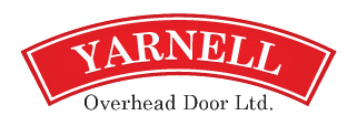 Yarnell Overhead Door Ltd.